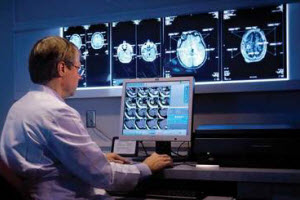 Epilepsy Research