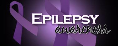 fund-epilepsy-research
