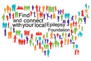 Epilepsy Organizations