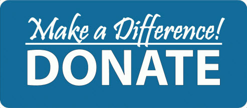 Donate to Epilepsy