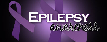 fund-epilepsy-research